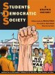 Go to record Students for a Democratic Society : a graphic history
